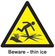 Icy Aqualaunch