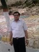 Arun Bhandari
