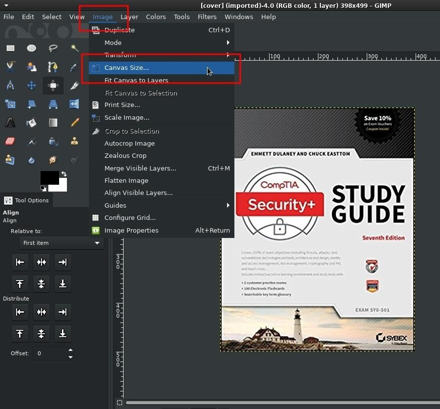 Hacking macOS: How to Create a Fake PDF Trojan with AppleScript, Part 2 (Disguising the Script)