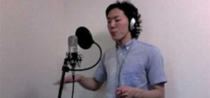 Super Mario Beatbox