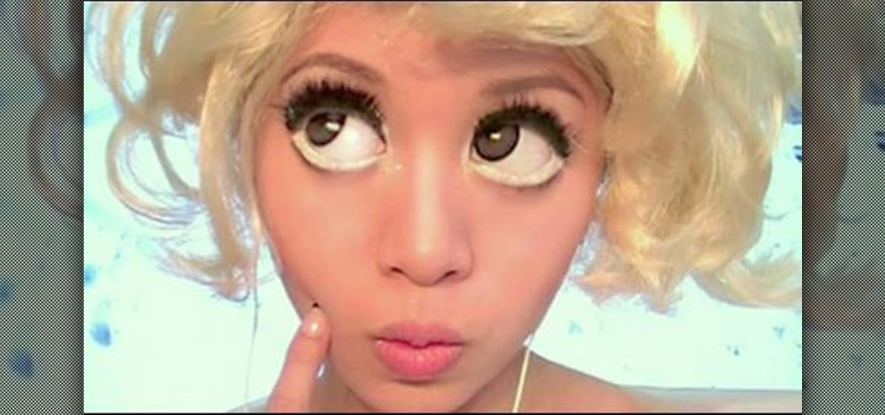 get-lady-gagas-bad-romance-big-eye-makeup-look.1280x600.jpg