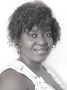 Doris Okpara