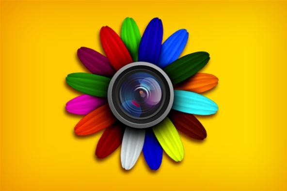 iPhoneography Made Easy with MacPhun's FX Photo Studio Filter App