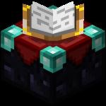 How to Use the Enchantment Table in Minecraft