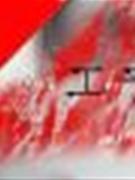 fr334rtisT