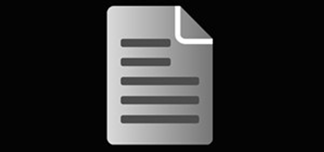 guide-steganography-part-2-hide-files-and-archives-text-image-files