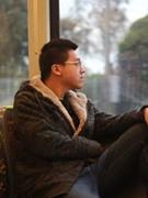 Li Jianbo