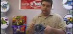 How to Build a shifting transmission with K'NEX
