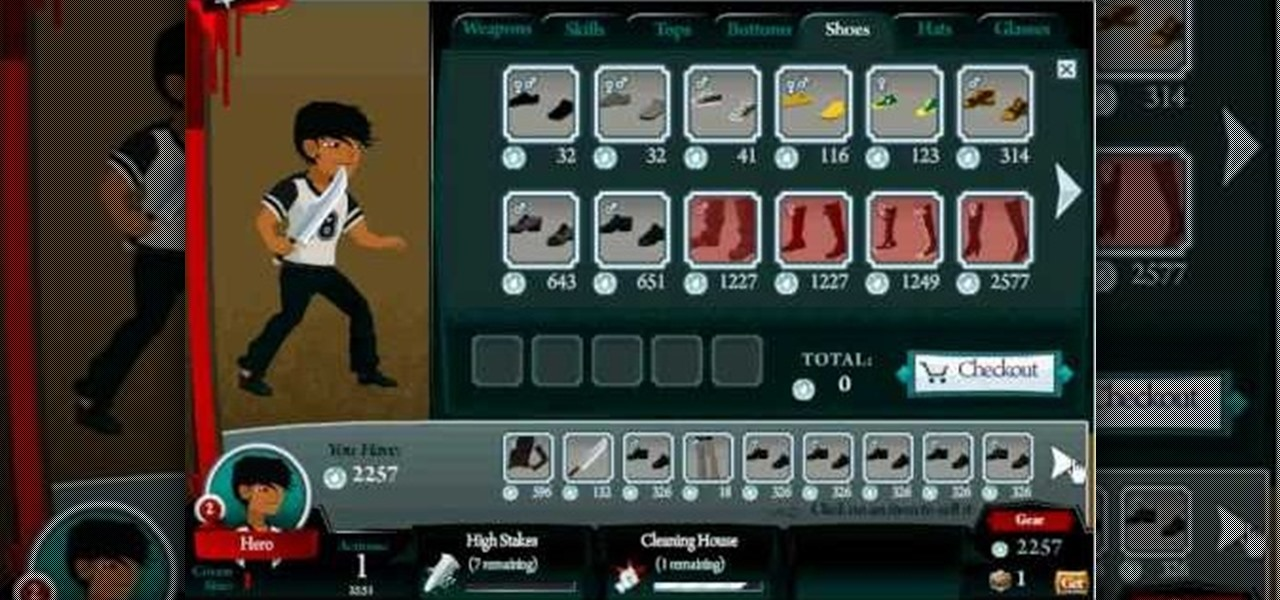 hack-coins-facebook-game-bite-me-01-05-10.1280x600.jpg
