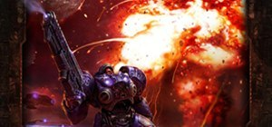 Get Started on Starcraft 2 and More