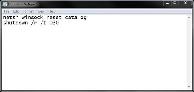 how to use open in c++ using command prompt