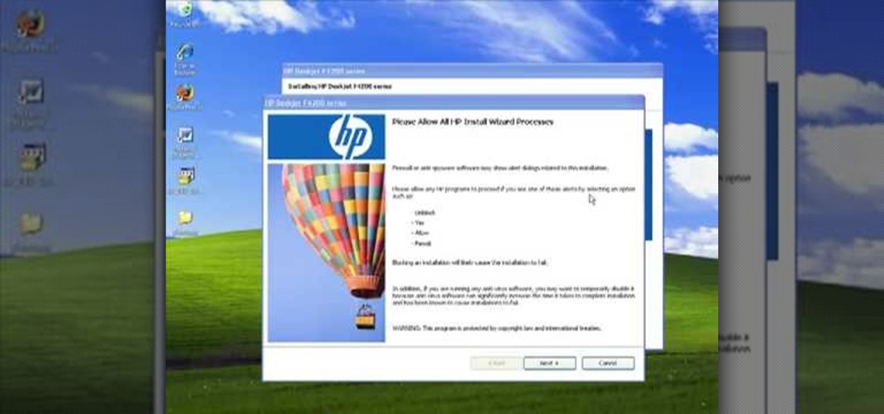 HP LaserJet 2420 Printer Driver Downloads