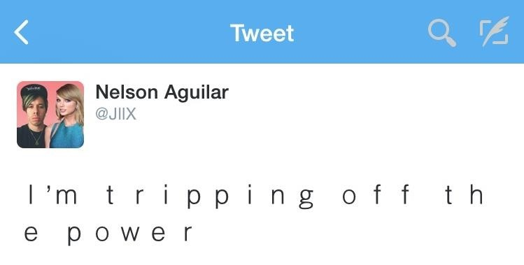 How to Pimp Out Your Tweets with Rich Text Formatting on Twitter