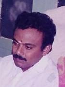 Senthilkumar Shanmugam