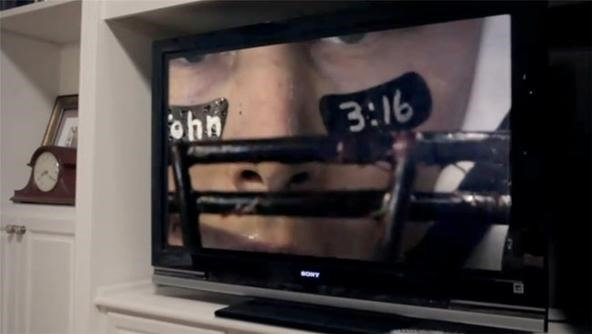 How to Watch the 2011 Super Bowl Commercials Online