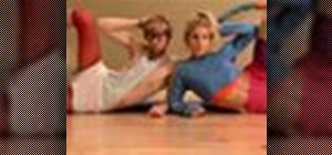 Become a certified aerobics instructor