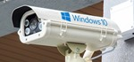How to Stop Microsoft from Spying on You with Windows 10