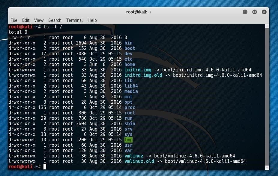 How Hackers Cover Their Tracks on an Exploited Linux Server with Shell Scripting