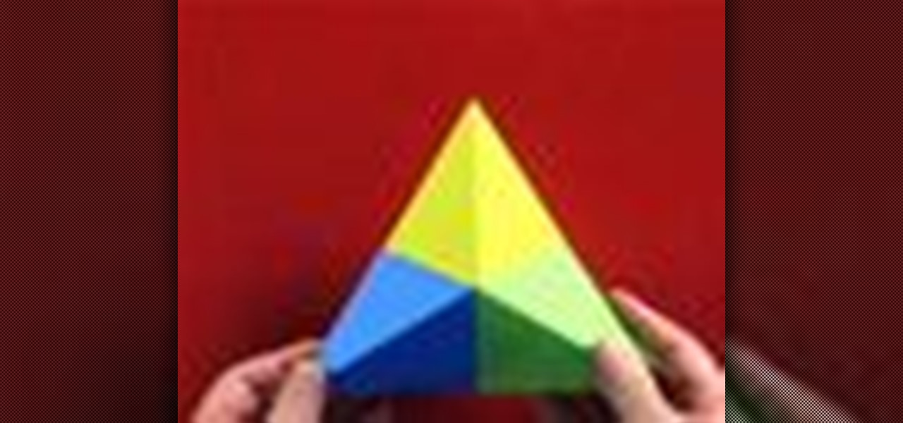 how to origami a fortune cookie 171 origami