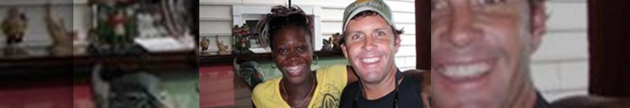 Surfline's Bocas Report