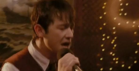 Movie Quiz: 500 Days of Summer - Karaoke