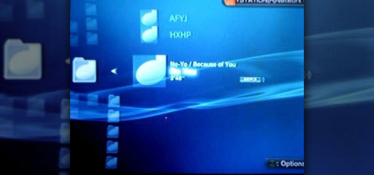 how to connect your ps3 to your computer without jailbreak