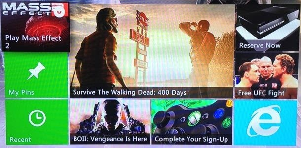 How to Use Real Currency on Xbox Live Right Now Instead of Those Confusing Microsoft Points