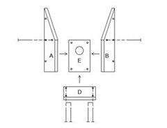 How to Build a Basic Birdhouse
