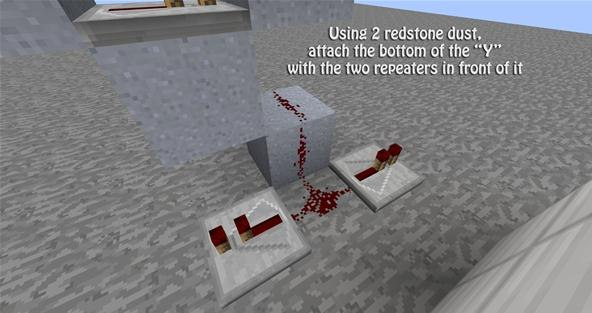 in minecraft told you that sushi is healty right but i minecraft