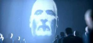 Mac Half Life 2 1984 teaser commercial