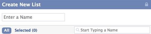 How to Protect Your Facebook Profile: 10 Ways to Increase Privacy