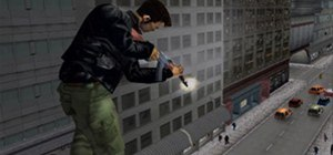 Supreme Court Deems Violent Video Games Protected Under Freedom of Speech