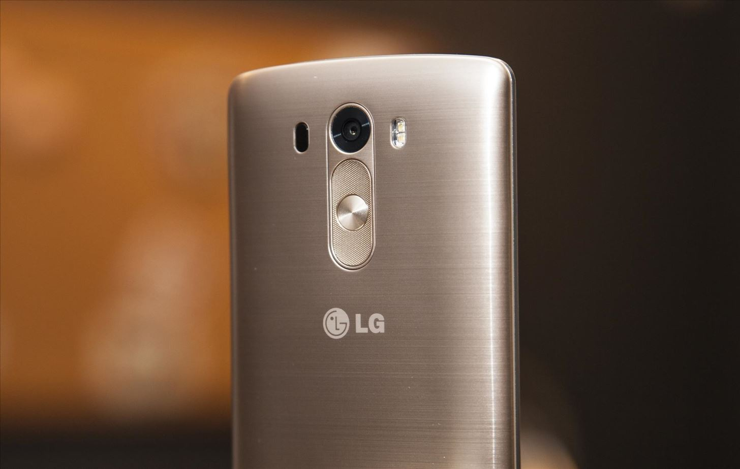 How to Speed Up Your LG G3 in 10 Seconds Flat