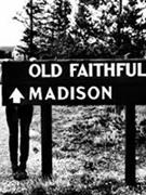 Madison Waterworth