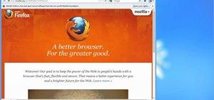 Apt-Get Install Firefox Error: Package Has No Installation