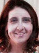 Lisa Mery