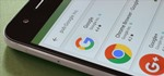 5 Must-Know Tips for Getting More Out of the Google Play Store