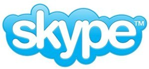 Skype Hits 25 Million!