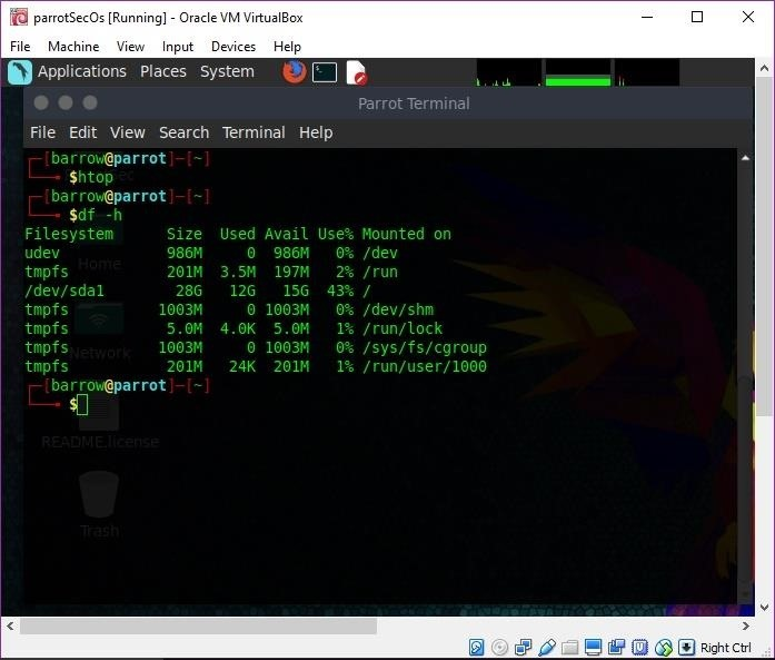 Exploring Kali Linux Alternatives: How to Get started off with Parrot Security OS, a Modern Pentesting Distro