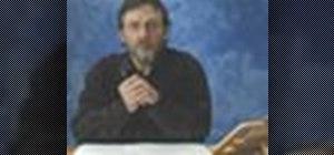 Practice Kabbalah