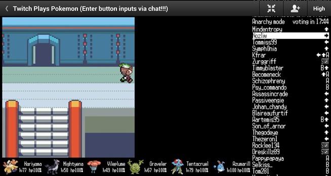 pokemon emerald vba how to delete save file