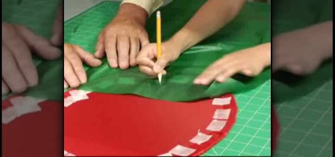 How To Build A Dragon Kite With A Gold Tail With Your Kids