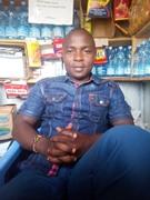 Peter Okumu