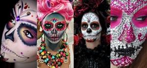 Chicks Do Gore: 10 Nauseating Halloween Makeup Tutorials ...