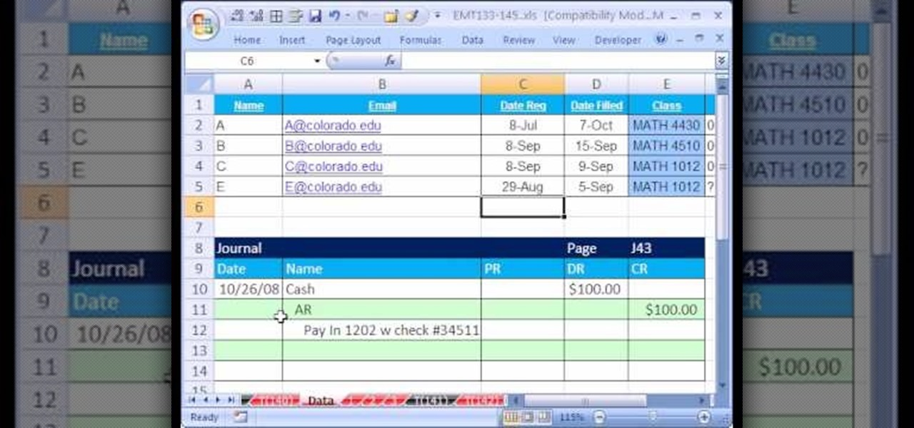 How To Use Sheet Cell References In Microsoft Excel Formulas. How To Use Sheet Cell References In Microsoft Excel Formulas Office Wonderhowto. Worksheet. Spreadsheet Cell Reference Absolute Worksheet At Clickcart.co