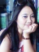 Beverly Joy Cunanan