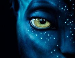 The HowTo Behind Avatar