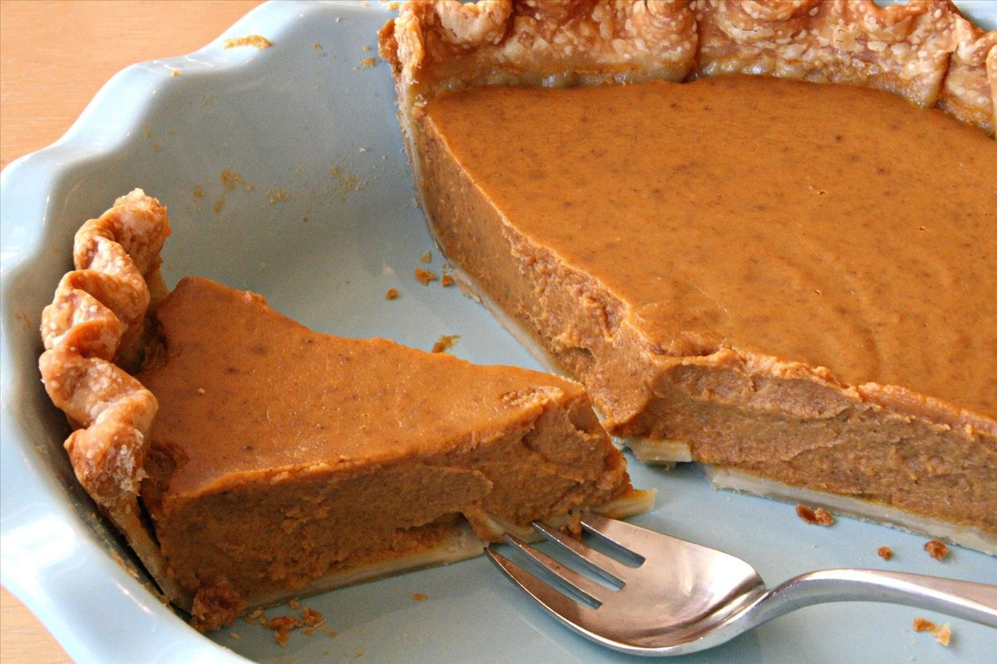 Time-saving food hacks for the 7 most frequent Thanksgiving foods