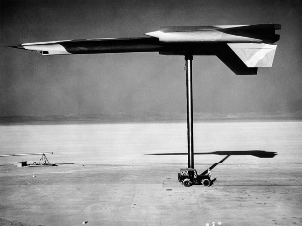 How Area 51 Fooled the Soviets with Fake Spy Planes