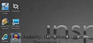 rip-audio-from-youtube-video-remix-audacity.300x140.jpg
